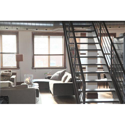 Medium Crop Of Studio Apartment Space Ideas