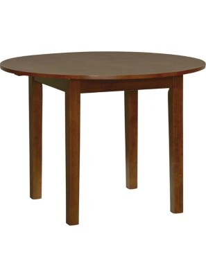 dining tables havertys kitchen tables 1