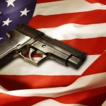 What is the Real Problem with Gun Violence in America?
