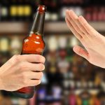 Don't Lower the Drinking Age for Members of the Military