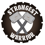 "Mountain UP Talks Strongest Warrior: ""Five Years Strong"""