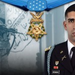 "Interview with MOH Recipient Captain (Ret) Flo Groberg:  Pt. 1, ""The Early Years"""