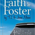 """Faith to Foster:""  A 160th Pilot And His Wife Give Back"