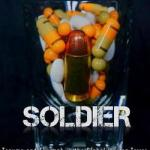 Book Review: High Risk Soldier