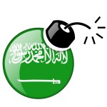 "Importing the Muslim Brotherhood: Creation of the ""Sahwa"" in Saudi Arabia"
