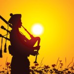 Warpiper: Born of Battle and Bagpipes