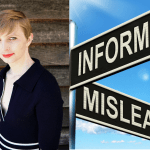 Harvard, Chelsea Manning, and the Crisis of Misinformation