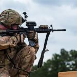 The Army's Marksmanship Problem