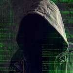 Top 5 Hacker Movies – Because This List Should Never Be Made