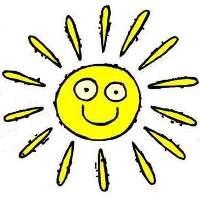 Veltruské slunce 2010: plakát (pro celý plakát klikněte na sluníčko)