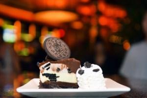 Oreo Cheesecake lowres