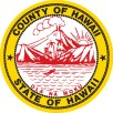 county_seal_small_copy