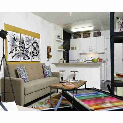 Medium Crop Of Living Room Setup Ideas For Small