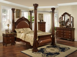 Small Of Ashley Furniture Quality