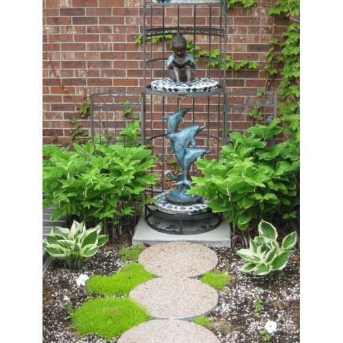 Medium Crop Of Herb Garden Idea