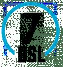 DSL 7