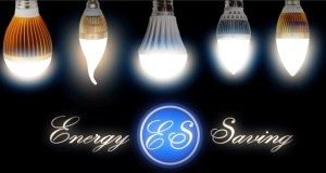 energy saving55