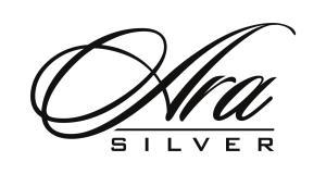ara silver