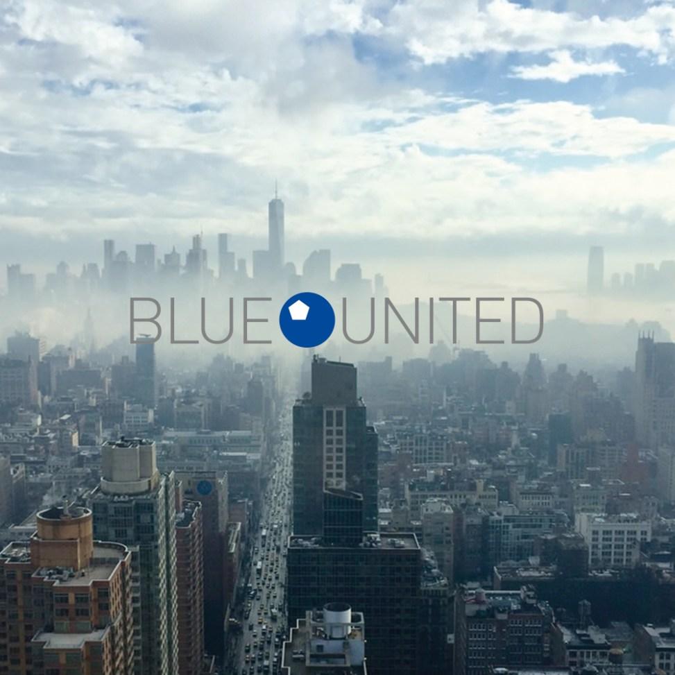 blueutd