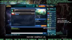 Teemo JungleのみでMasterに到達したプレイヤーが話題に!