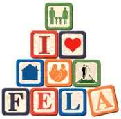 FELA_logo FINAL