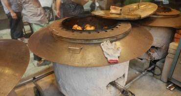 台中西屯區-阿瑤羊雞店海鮮平價快炒甕仔雞-划算熱炒、香嫩烤雞99元起 內用雞油拌飯吃到飽唷