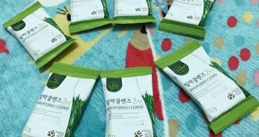 酵果美麥多纖飲-純天然麥草蔬果製成-磚塊果汁-韓國進口的微甜順口新娘果汁