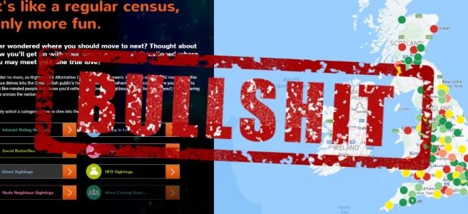 alternative census slide