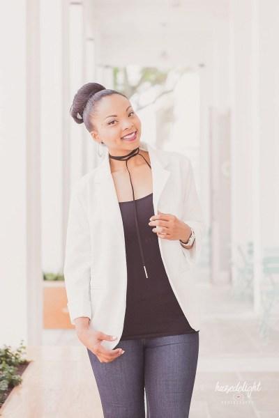 Tracy Timberlake: Fashion Lifestyle Photography, Miami, Fl ...