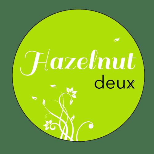 Hazelnut Deux