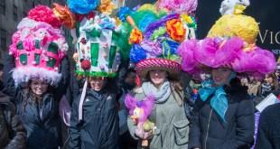 Easter Parade-2016- (53 of 105)HRez