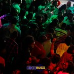 HBCU Buzz GHOE North Carolina A&T Homecoming 2011-21
