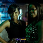 HBCU Buzz GHOE North Carolina A&T Homecoming 2011-22