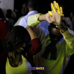 HBCU Buzz GHOE North Carolina A&T Homecoming 2011-23