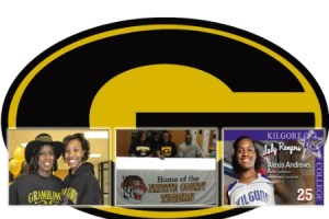 rp_primary_Lady_Tigers_Signees_2011