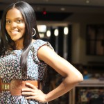 MISS SSU PHOTOS 103