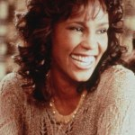 836023_CSFXYW7BSV5AXNFZDRG15Y1RK6MRLH_whitney-houston-waiting-to-exhale_H115636_L
