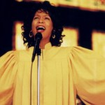 whitney-houston-preacher-wife_lg