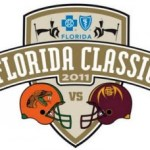 Comfort Inn's Sweepstakes Gives Away a $13,000 Trip to Florida Classic