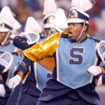 Atlanta Football Classic Announces 2012 Halftime Show Lineup