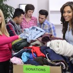 Volunteering: A Beneficial Opportunity for Job Seekers