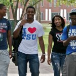 Choosing an HBCU: The Positives Do Outweigh the Negatives