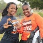 HBCU Alumni Fundraising Ideas