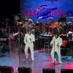 Soul-Train-Cruise-Gallery-5