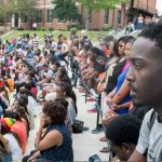 Largest HBCU in the Nation: Top 10 Black Colleges by Enrollment