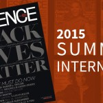 Essence Magazine Internship: Apply for Summer 2015
