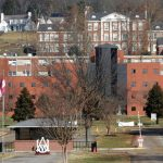 "FindTheBest.com Wrongly Added AAMU to ""Dangerous"" List"
