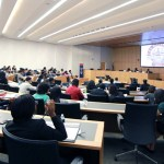 National HBCU Pre-Law Summit: An Epic Opportunity for Aspiring Lawyers