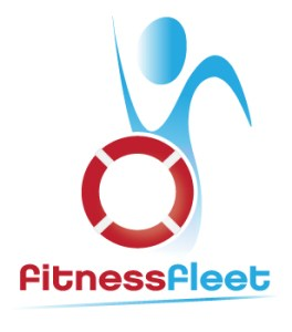 FitnessFleet