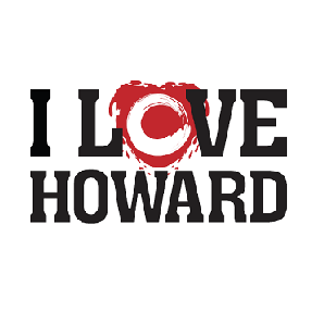 I Love Howard
